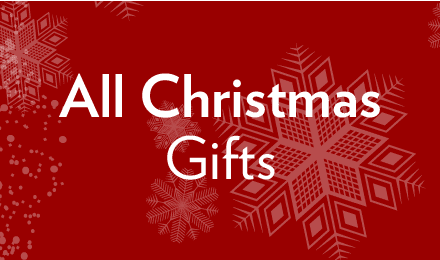 See all of our Christmas gifts here