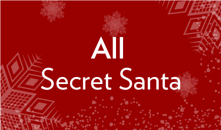 View all of our secret santa gift ideas