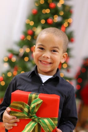 Christmas Gifts for Boys - Buying Guide