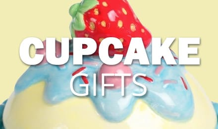 Visit the cupcake gifts section