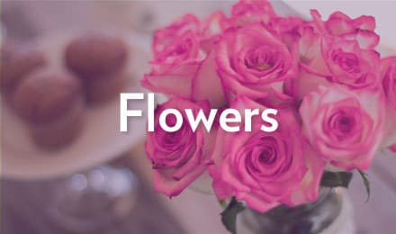 View our new mothers day flowers