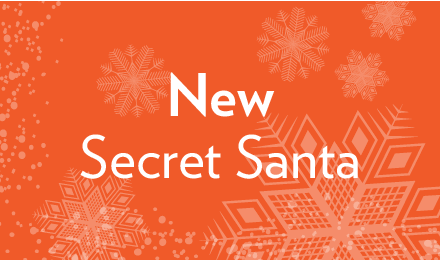View our new secret santa gifts