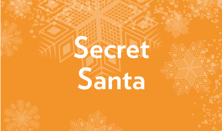See our secret santa gifts range