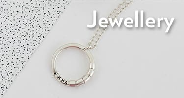 Visit the jewellery gifts section