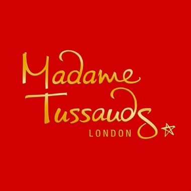 Entrance to Madame Tussauds and a Three Course Meal for Two at Planet Hollywood