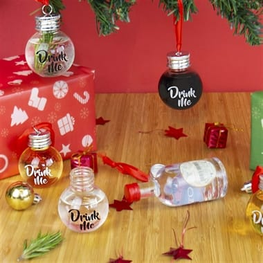 Cute Christmas Ideas For Your Boyfriend.Christmas Presents For Boyfriend Xmas Gifts 2019 Find Me