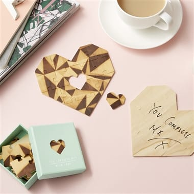 Romantic Gifts For Him: Cheeky to Sentimental   Find Me A Gift