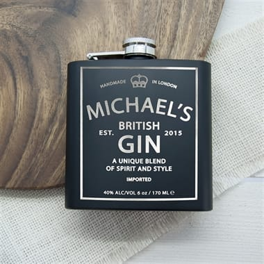 Best Man Gifts Present Ideas For Groomsmen Find Me A Gift