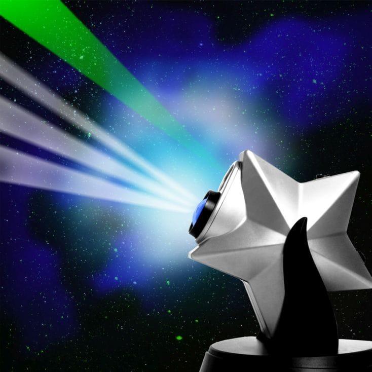 laser star projector laser cosmos find me a gift. Black Bedroom Furniture Sets. Home Design Ideas