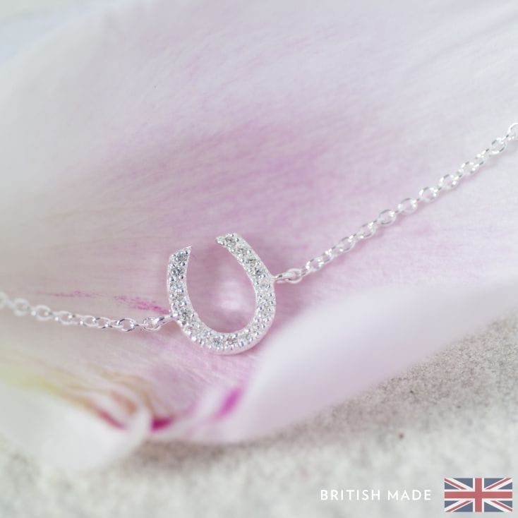 Jewellery Gifts For Her Jewellery Presents Find Me A Gift