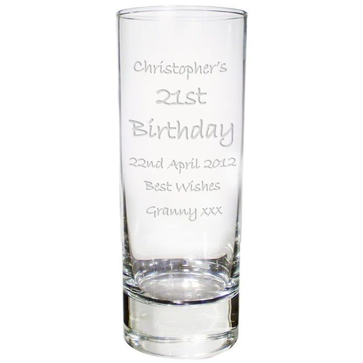 Personalised Shot Glass For Wedding Gifts Hen Do Party Stag Night Celebration