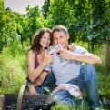 Thumbnail 3 - Vineyard Experience With Lunch For Two