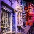 Thumbnail 9 - The Harry Potter Studio Tour and Tea for 2