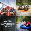 Thumbnail 1 - Water Adventure Choice