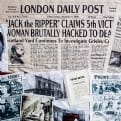 Thumbnail 3 - The Jack The Ripper Tour for Four