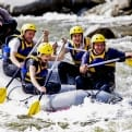 Thumbnail 2 - White Water Rafting Session