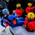 Thumbnail 5 - White Water Rafting Session