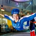 Thumbnail 4 - Indoor Skydiving for One with iFly
