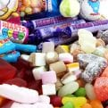 Thumbnail 4 - Personalised Retro Sweets Hamper