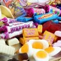 Thumbnail 5 - Personalised Retro Sweets Hamper