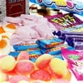 Thumbnail 3 - Personalised Old Fashioned Sweet Shop