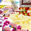 Thumbnail 2 - Personalised Old Fashioned Sweet Shop