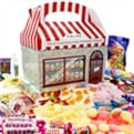 Thumbnail 1 - Personalised Old Fashioned Sweet Shop