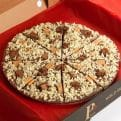 Thumbnail 4 - crunchy munchy chocolate pizza