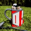 Thumbnail 11 - Golf Essentials with Mug