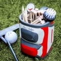 Thumbnail 1 - Golf Essentials with Mug