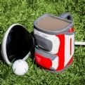 Thumbnail 4 - Golf Essentials with Mug
