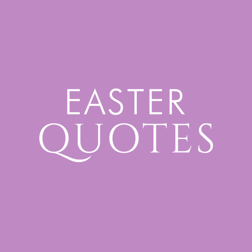 easterquotespanelpng – Easter Verses for Cards