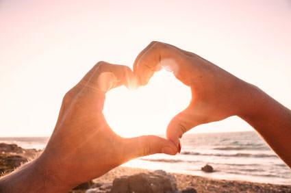 hands-making-heartshape.jpg