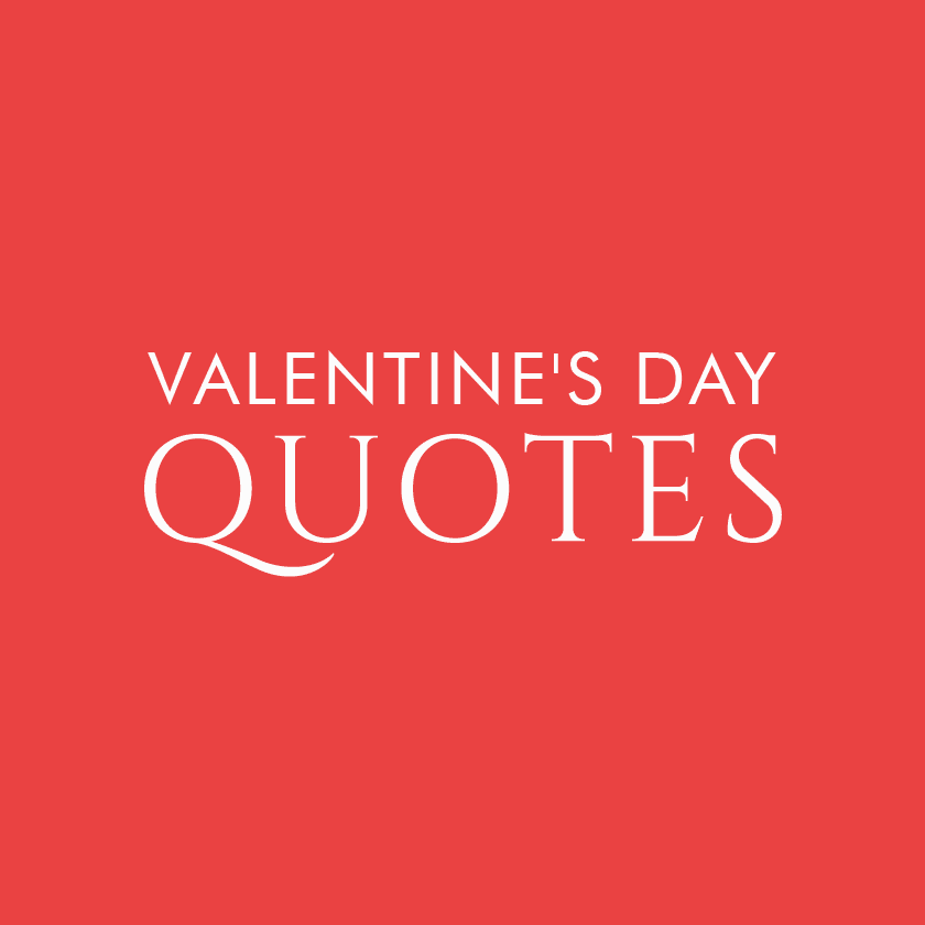 Quotes and Verses for Cards and Occasions  Find Me a Gift